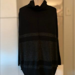 RD style sweater M